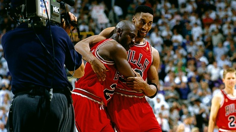 michael-jordan-scottie-pippen