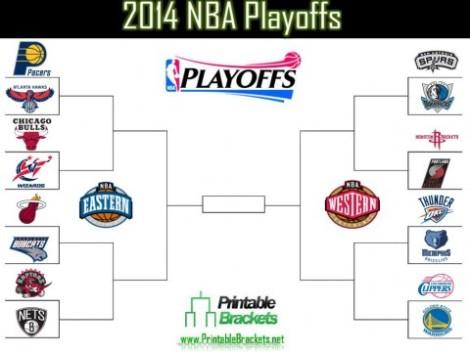 2014-NBA-Playoffs-480x360