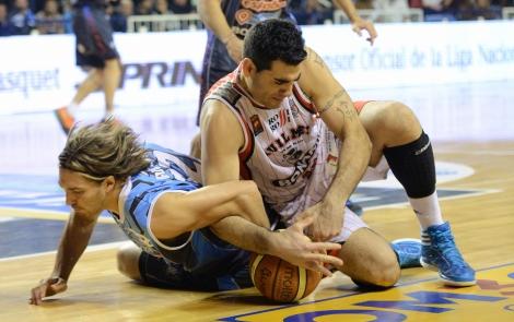 FOTO: www.infoliga.com.ar